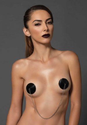 Nipple Covers
