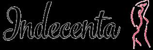 Indecenta.ro